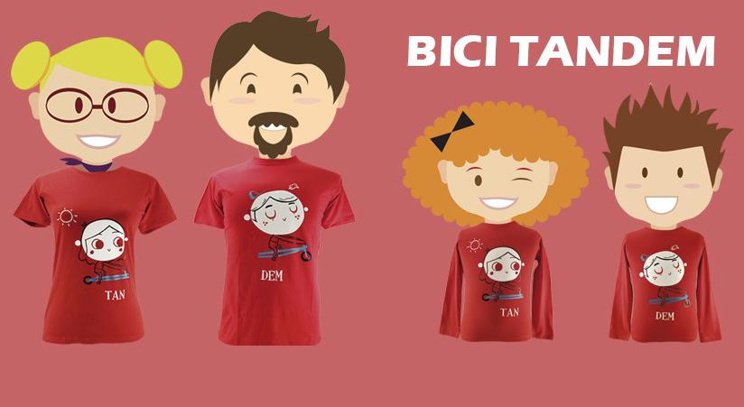 https://kechulada.com/16-camisetas-bicicleta-para-dos
