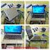 NETBOOK ACER V5-132 INTEL CELERON 1019Y HDD 500GB 11.6 INCHI