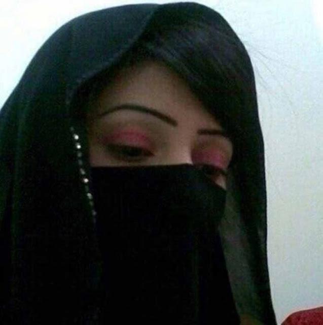 مطلقة عراقية اعيش فى الكويت ابحث عن زوج يحبني متفائل حنون يقدس الحياة الزوجية