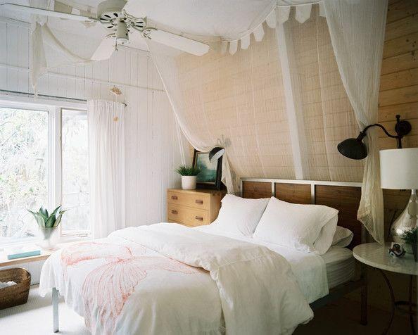 Allegory Of Vanity Bedroom Goals Le Bohemienne Blanc