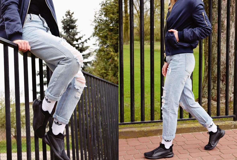 streetwear , adidas
