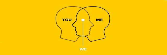 empati, yapmak