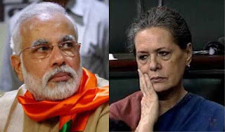 congress-can-not-recover-from-modi-eclipse