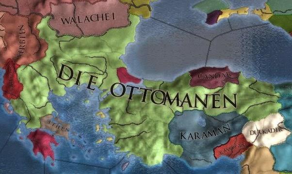 eu4-ottomanen-1444