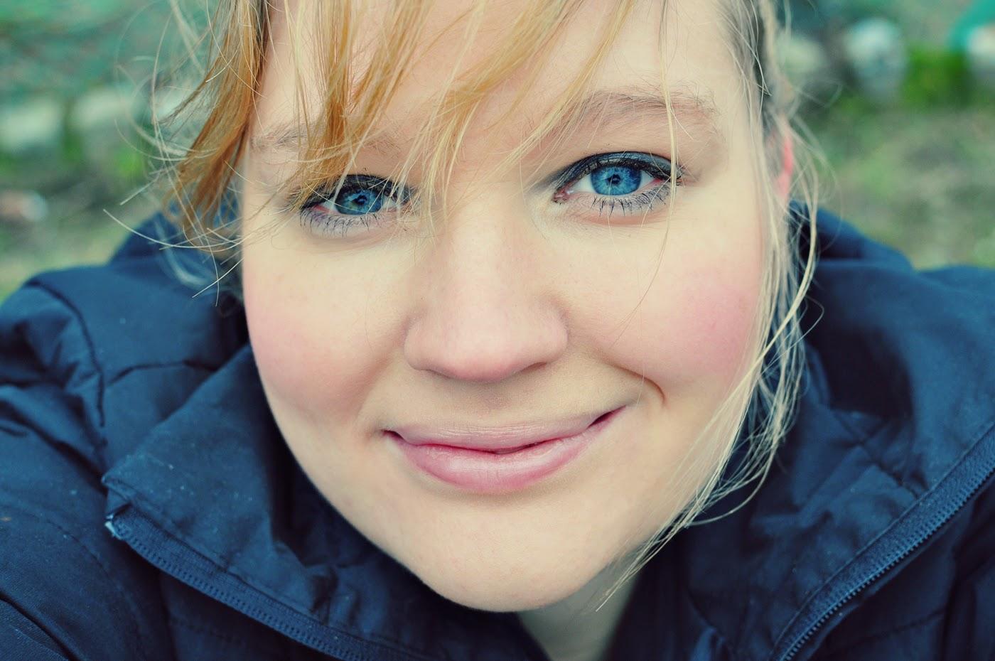 blondynki-i-oczy