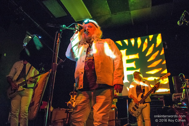 Psychic TV at Lee's Palace September 21, 2016 Photo by Roy Cohen for One In Ten Words oneintenwords.com toronto indie alternative live music blog concert photography pictures