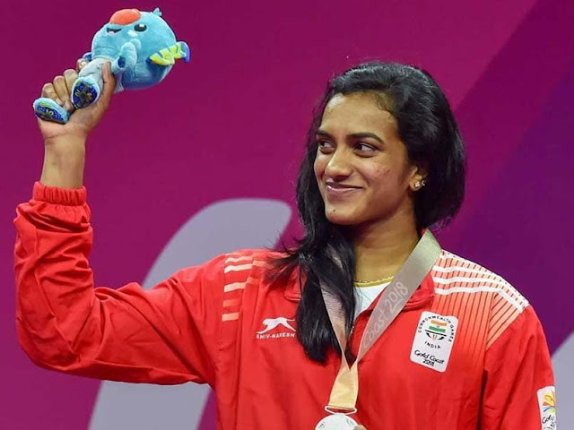 pv-sindhu-bags-asian-games-silver-loses-third-major-final-of-the-year