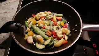 kinoa-chia tohumu-yemek tarifi