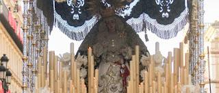 Rosario extraordinario de la Trinidad el 6 de junio de 2020, a falta de aprobación