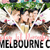 Melbourne Cup 2016 Final Field, Barriers, Horses and Trainers