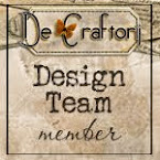 Craftorij Design Team