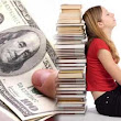 Education Federal student and parent loan consolidation programs ~ Science Education