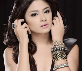 Yam Concepcion photo 3