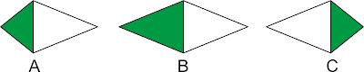 Soal Tematik Kelas 2 SD Tema 7 Subtema 2 Kebersamaan di Sekolah dan Kunci Jawaban