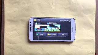 hack app data pro aplikasi hack game android
