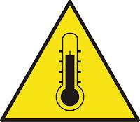 altas%2Btemperaturas