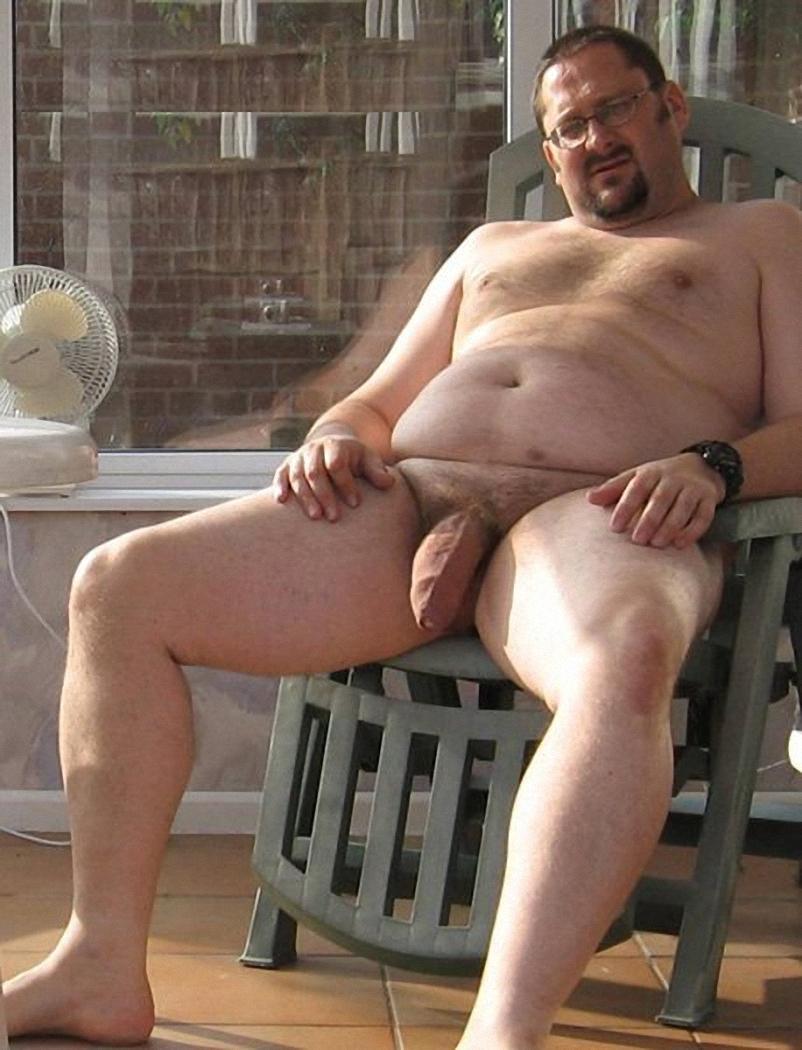 все поняли порно толстый русский мужик руках держит