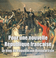 http://pourunenouvellerepubliquefrancaise.blogspot.fr/