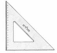 DESENHO TÉCNICO NA INDÚSTRIA: Desenho manual