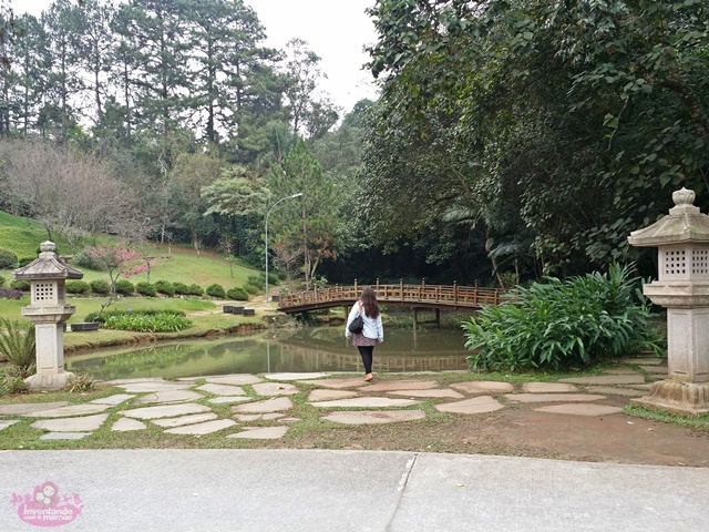 Dicas de passeio com adolescentes em São Paulo