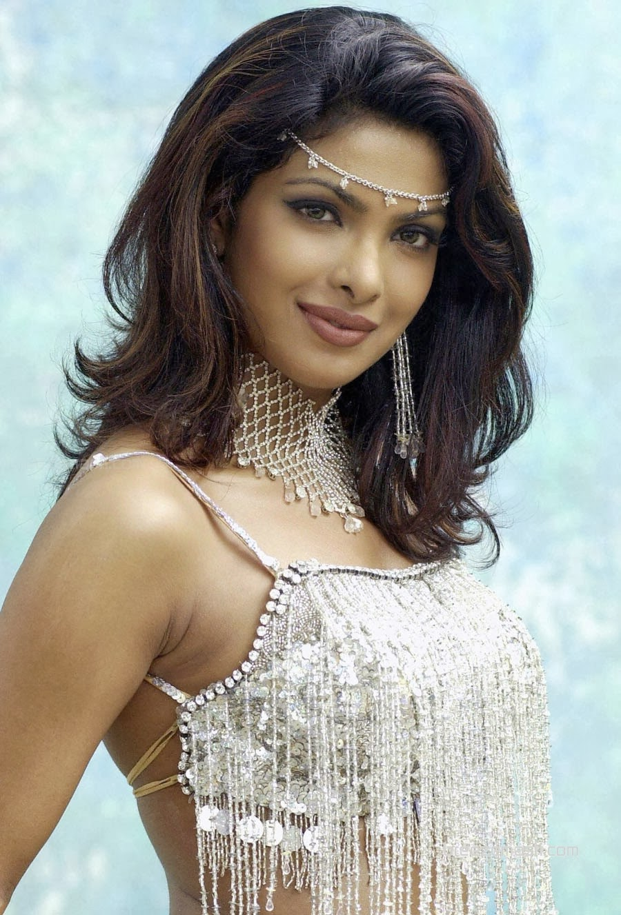 Priyanka Chopra Biography And Latest Pictures 2013  World -5086