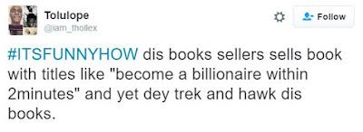 https://mynaijainfo.com/itsfunnyhow-trends-twitter-see-nigerians-funny-tweets-screenshots
