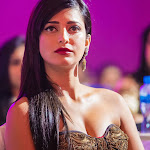 Sruthi Hassan Sima 2013 Photos