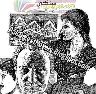 Sanki By Shakir Lateef Pdf Free Download