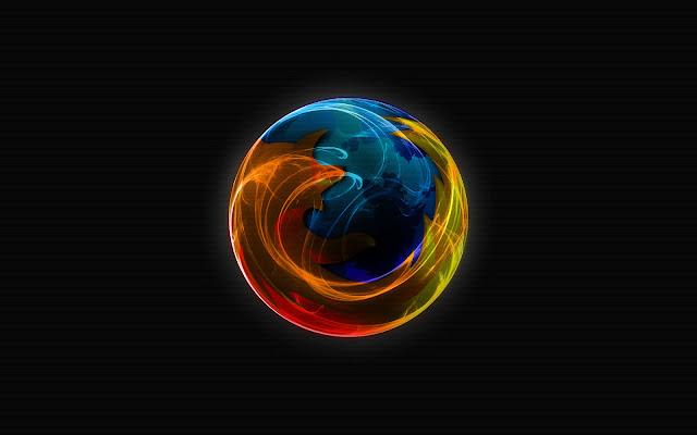 Firefox Sekarang Memungkinkan Anda Tahu Saat Anda Telah Diretas