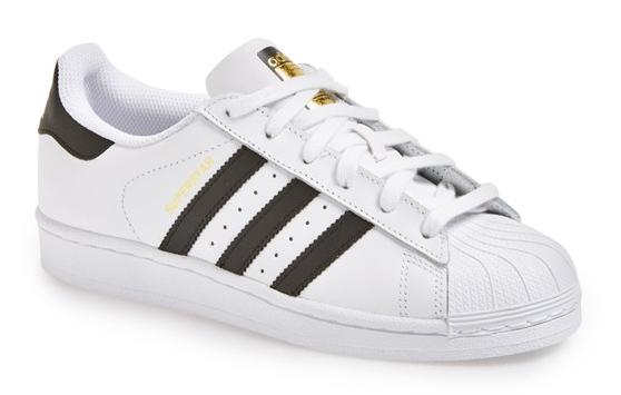 Cheap New Balance Shoes Singapore