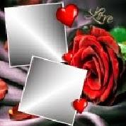 موقع الكتابة على الصور الرومانسية اون لاين على النت مباشر