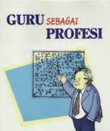 konsep-profesi-guru