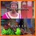 Bibi Cheka - Nalia (New Audio + Video) | Download Fast
