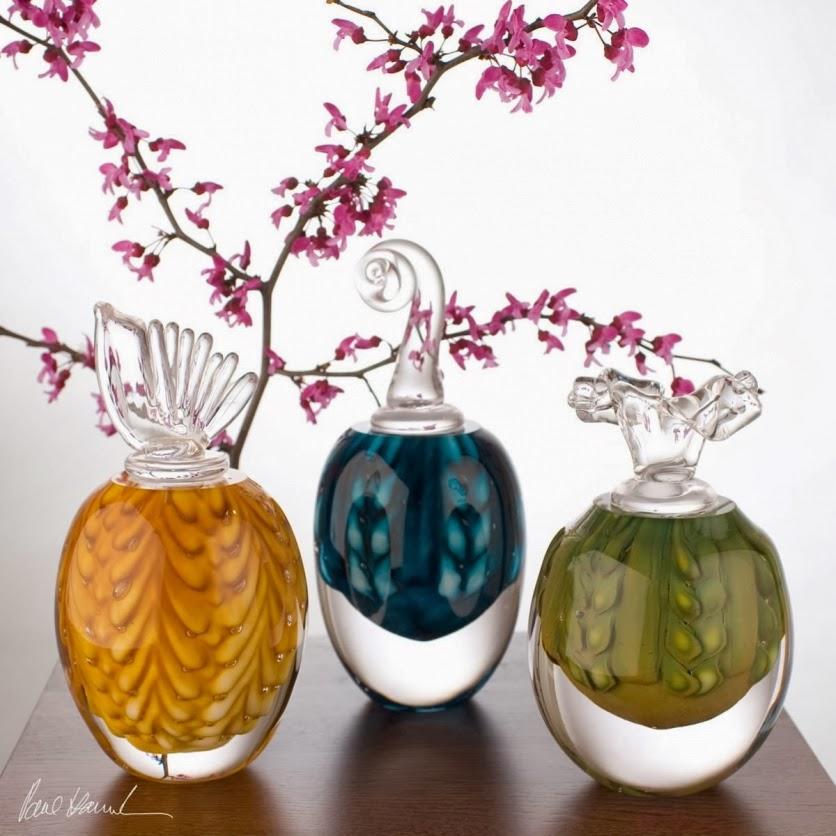Perfumes Cosmetics Perfume Reviews In Annapolis