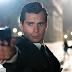 Rumor: Henry Cavill es favorito para ser el próximo James Bond.