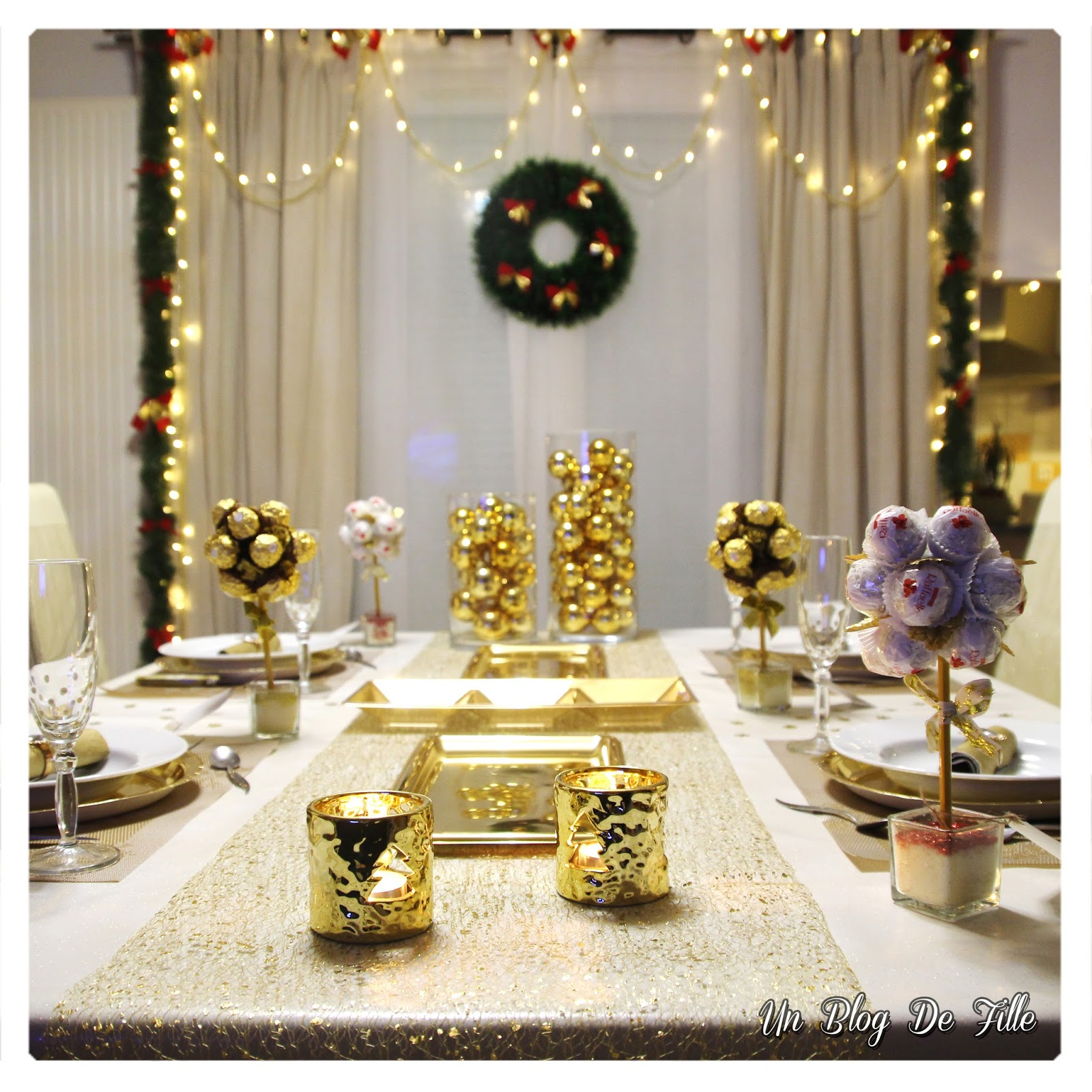 http://unblogdefille.blogspot.fr/2017/12/decoration-table-de-fete-or-pour-noel.html