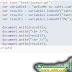 الجافا سكريبت - الدالة indexOf
