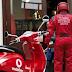 โครงข่าย Vodafone ขายอุปกรณ์ loT เช่นกล้องติดรถ เครื่องติดตามตำแหน่งสัตว์เลี้ยง ลงทะเบียนผ่านสแกนบาร์โค้ด เสียค่าธรรมเนียมรายเดือน