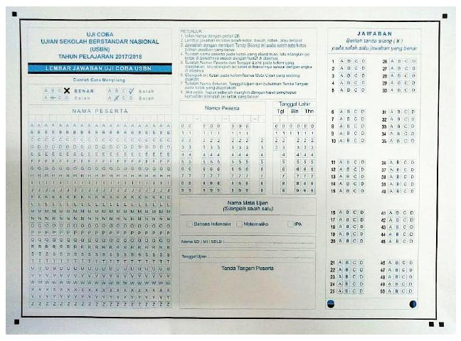Kunci Jawaban Tematik Tema 5 Kelas 6 Halaman 171, 172 Kurikulum 2013