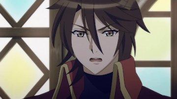 Bakumatsu Episode 8 Subtitle Indonesia