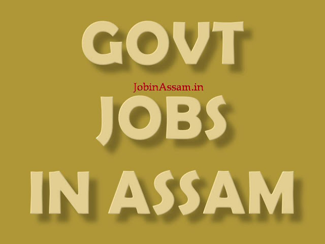 Jobs for Junior Officer Travel in Guwahati