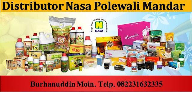 burhanuddin-moin-distributor-nasa-polewali-mandar-sulawesi-barat