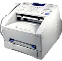 Brother MFC 8500 Printer Driver Download