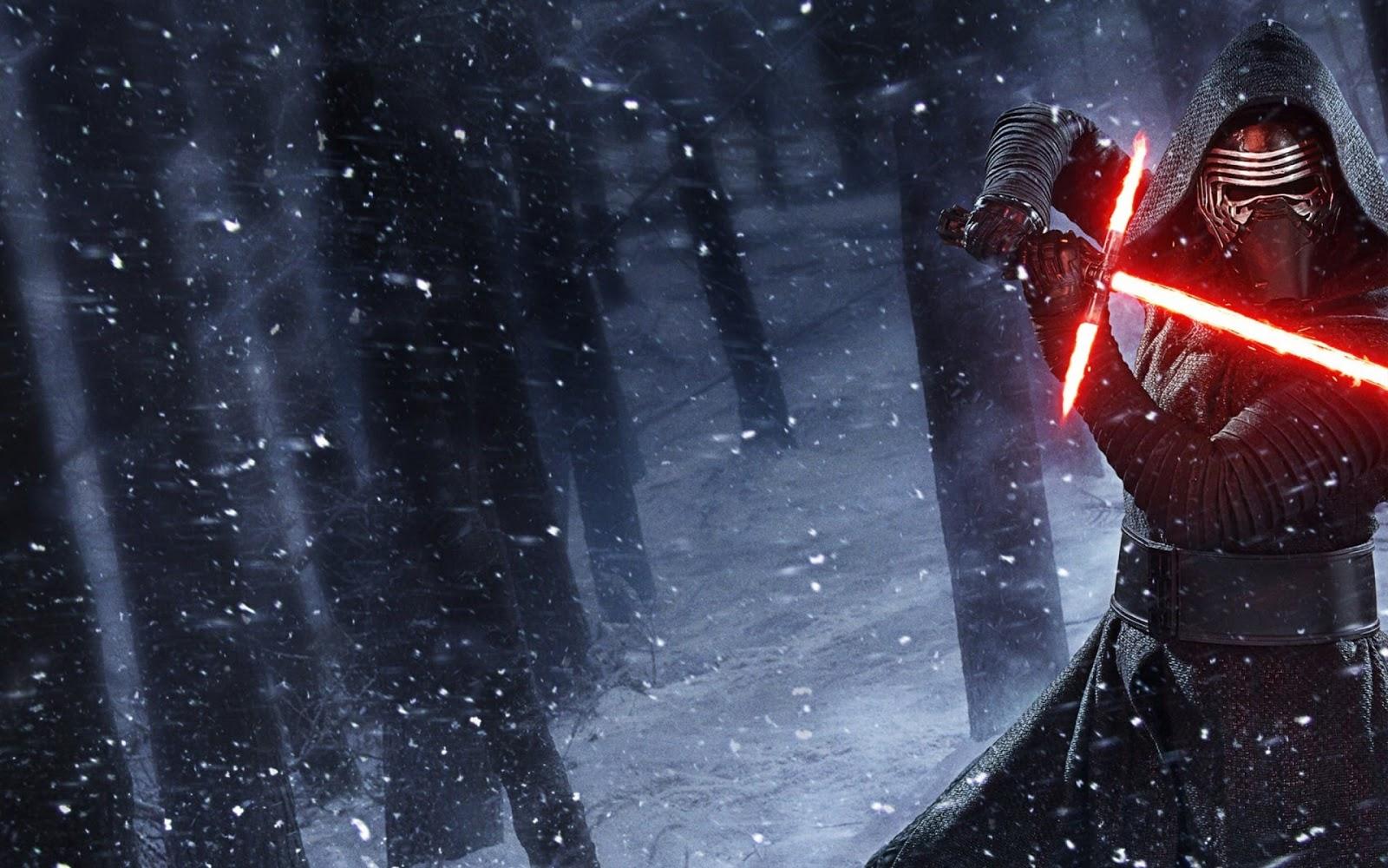 star wars episode vii the force awakens full hd wallpapers #starwars