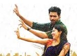Fidaa 2017 Malayalam Movie Watch Online
