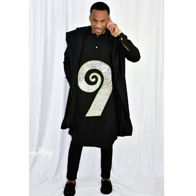 Pictures Of Latest Native Styles For Men, Pictures Of Latest Native Styles For guys, latest native designs for men, latest native styles for guys 2018, latest native styles for guys 2016, latest native styles for guys 2017, native design for guys, nigerian mens wear, nigerian native attire styles, senator native designs, nigerian men's traditional fashion styles, native wears for guys 2018, native styles for male, ankara/styles/for men 2018, latest senator design 2018, native style for male, nigerian native wears pictures 2017, native wears for guys, latest native design for guys, nigerian native wears pictures