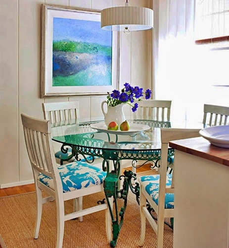 gambar-desain-interior-ruang-makan-minimalis-inspirasi-untuk-anda