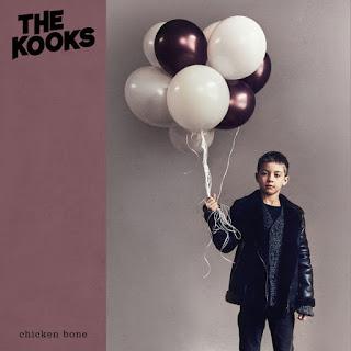 Lirik Lagu The Kooks - Chicken Bones + Arti dan Terjemahan