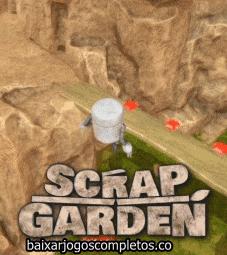 Scrap Garden - PC (Download Completo em Torrent)