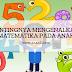 Pentingnya Mengenalkan Matematika pada Anak Sejak Dini